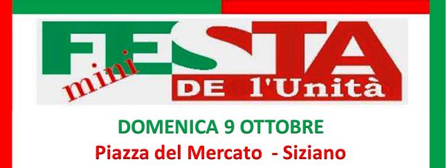 festa-unita-domenica-9-ottobre-2016