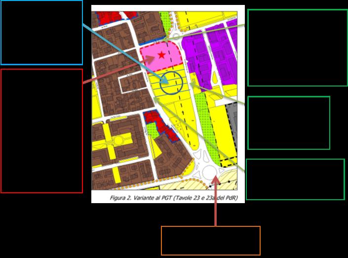 centro-commerciale-2